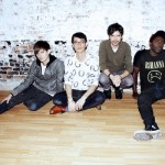 "The Viewfinder: Bloc Party, ""Octopus"""