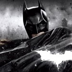 Pass the Popcorn: <i>The Dark Knight Rises</i>