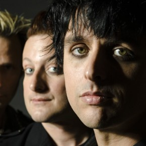 Green Day, ¡Tré!: Album Review