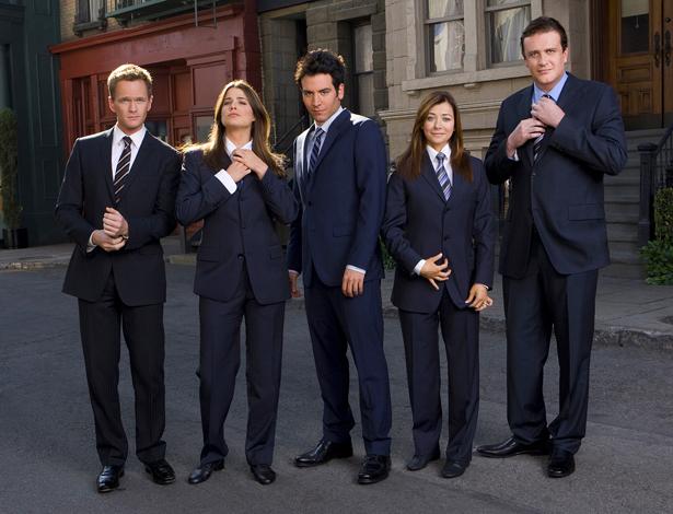 Suit Up Cbs Plans The Mother Of All Tv Soundtracks Popblerd