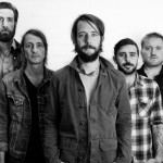 "The Viewfinder: Band of Horses, ""Knock Knock"""