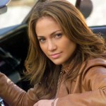 Vital Idol – Why J. Lo Needs To Keep Her Big Behind On American Idol