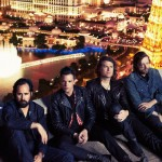 "The Singles Bar: The Killers, ""Runaways"""