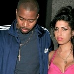 "The Singles Bar: Nas (feat. Amy Winehouse,) ""Cherry Wine"""