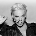 Spin Cycle: P!nk, <em>The Truth About Love</em>