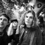 Spin Cycle: The Smashing Pumpkins, <i>Pisces Iscariot (Deluxe Reissue)</i>