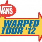 Popblerd's Guide to Vans Warped Tour 2012