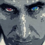 Spin Cycle: Serj Tankian, <em>Harakiri</em>