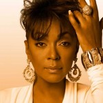"The Singles Bar: Anita Baker, ""Lately"""