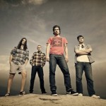 """The Viewfinder: Converge """"Aimless Arrow"""""""