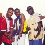 bLISTerd: The 100 Best R&B Songs of the '90s (#50-#41)