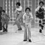 "The Singles Bar: The Jackson 5 ""If The Shoe Don't Fit"""