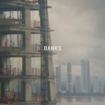 "The Singles Bar: Paul Banks, ""The Base"""