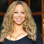 "The Viewfinder: Mariah Carey, ""Triumphant (Featuring Rick Ross & Meek Mill)"""
