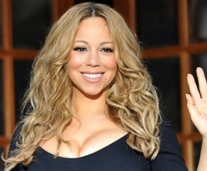 bLISTerd: The Best Songs By Mariah Carey*