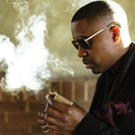 Spin Cycle: Nas, <i>Life Is Good</i>