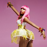 "Poptificating: A Few Words On Nicki Minaj's Impending ""American Idol"" Judge-Ship"