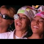bLISTerd: The 100 Best R&B Songs of the '90s (#100-#91)