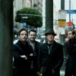 "The Singles Bar: The Wallflowers, ""Reboot The Mission"""