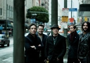 """The Singles Bar: The Wallflowers, """"Reboot The Mission"""""""