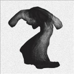 Spin Cycle: Yeasayer, <i>Fragrant World</i>