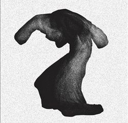 Spin Cycle: Yeasayer, Fragrant World
