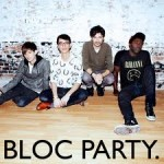 Spin Cycle: Bloc Party, <i>Four</i>
