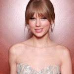 "The Singles Bar: Taylor Swift, ""We Are Never Ever Getting Back Together"""