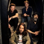 "The Singles Bar: Soundgarden, ""Been Away For Too Long"""