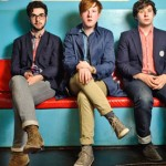 Spin Cycle: Two Door Cinema Club, <i>Beacon</i>