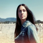 Spin Cycle: Alanis Morissette, <em>Havoc and Bright Lights</em>