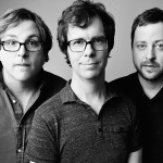 "The Singles Bar: Ben Folds Five, ""Erase Me"""