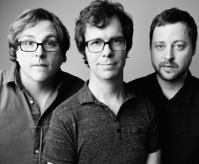 "The Viewfinder: Ben Folds Five, ""Do It Anyway"""