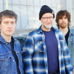 Spin Cycle: Bob Mould, <em>Silver Age</em>