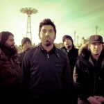"The Singles Bar: deftones, ""Leathers"""