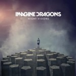Spin Cycle: Imagine Dragons, <i>Night Visions</i>