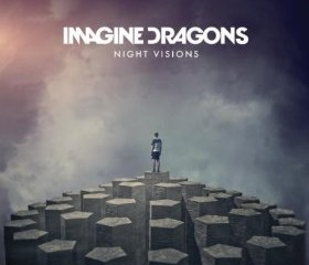 Spin Cycle: Imagine Dragons, Night Visions