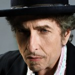 Popblerd's New Release Report 9/11/12: Chillin' Like Bob Dylan