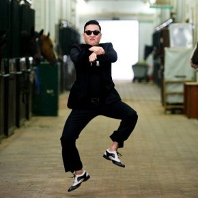 "A Quick Guide to the ""Gangnam Style"" Phenomenon"