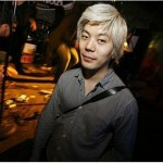 Spin Cycle: James Iha, <em>Look to the Sky</em>