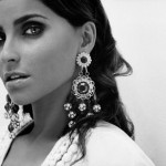 Spin Cycle: Nelly Furtado, <em>The Spirit Indestructible</em>