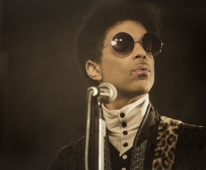 "The Singles Bar: Prince, ""Rock & Roll Love Affair"""