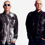 Spin Cycle: Pet Shop Boys, <em>Elysium</em>