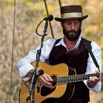 You Know You'd Like To Have…An Evening With Ray LaMontagne