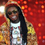 "Blerd Briefs: Weezy Topples Elvis, The Beatles on Vinyl & ""Always Sunny"""