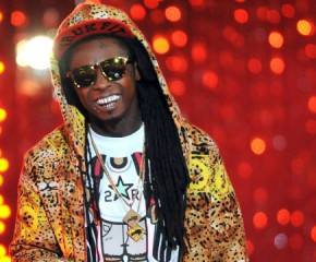 Why The Hell Should I Like?: Lil' Wayne