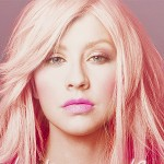 "The Viewfinder: Christina Aguilera, ""Your Body"""