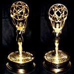 Poptificating: The 64th Emmy Awards