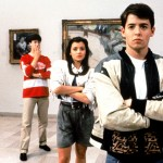 bLISTerd Goes Back To School! The 10 Best School-Related Movies