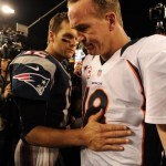 10 Yard Fight – The New Peyton Manning